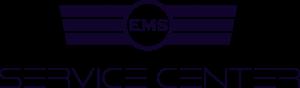 EMS_LOGO_SMALL